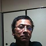 Kazumitsu Hara