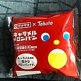 スキヤキ(仮チャンネル)