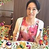 Noriko Hirai