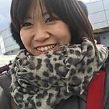 Watanabe Hiroko