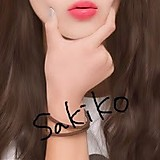 Sakiko .U