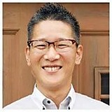 Hirozou Hata