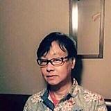 Katsuhiko Ishita