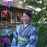 Taeko Takeyama