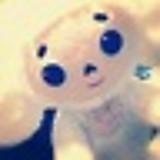 bamse_moi