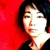 Mari Noguchi