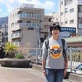 Furuya Misaki