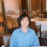 Ayumi Noda