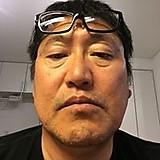 松井トクメイ明徳