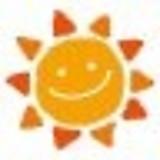sun0823_taiyo