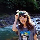 Rino Fujita