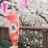 yuka_0830s2