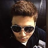 Taiga Sekiguchi