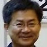Shigeo Tajima