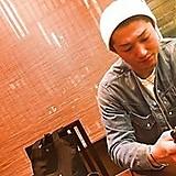 Tomoya Hasegawa