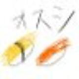 Osusii_