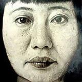 Sumie Nobuhara
