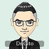 Dr.Cito