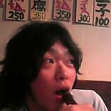 中島 宏人
