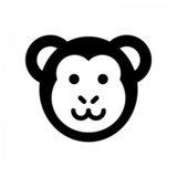 猿田猿太郎