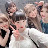 Ninomiya Kyota 0925