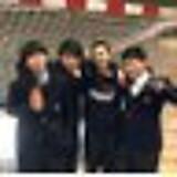 Jong_hyun_no