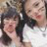 ayk__1112s