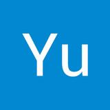 Yu Naoi
