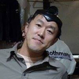 Chihiro Kobayashi