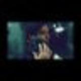 s_4emas112