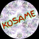 KOSAME
