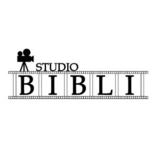 STUDIO BIBLI