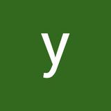 yuzu _YM