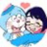 dorayaki_mogmog
