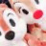 tomoka__bn
