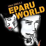 eparuworld
