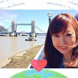 Kaori Soga