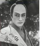 FUTOSHI SOMEYA
