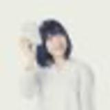 inoyuri_chan