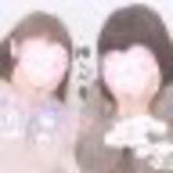 Riho_sakatake