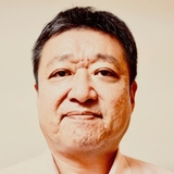 駒井尚文(映画.com編集長)
