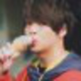 Daiki_Rin_415