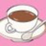 kahvehane1554