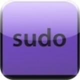 sudo0911
