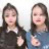 j_aya1030