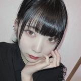 pon_mon46