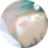 1004__li