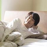 こんちゃん( ´・J・`)🍑🍓(∵ )