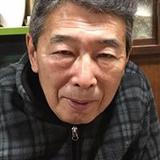 安川健次 健さん