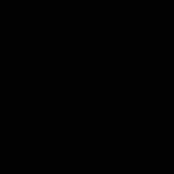 cat96_black